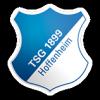 Hoffenheim U19