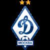 Dinamo Moscow B