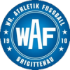 WAF Brigittenau (Авт)