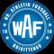 WAF Brigittenau (Aut)