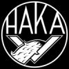 ฮาคา วาลเคียโคสกี้