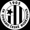 Ceske BudejoviceU21