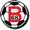 Toftir B68