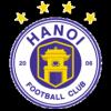 T T Hanoi
