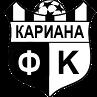Kariana Erden