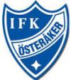 IFK Osterakers Fk