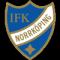 Norrkoping IFK U21