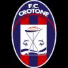 Crotone Youth