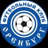 Orenburg B