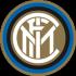 Inter Milan U20