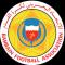 Bahrain U20