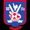 Sports Club Villa Jogoo