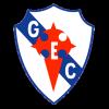 Galicia BA