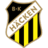 HackenU21