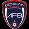 Bobigny A.C.