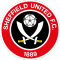 Sheffield United (w)