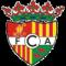 Andorra CF