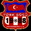 Türk Gücü Friedberg