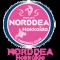 Norddea Hokkaido Women
