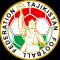 Équipe du Tadjikistan de football