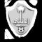 Al Tai