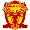 Inner Mongolia Caoshangfei F.C