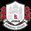 Birgunj United Club