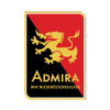 Trenkwalder Admira (Youth)
