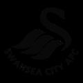 Swansea Sub-23