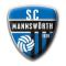 Mannsworth (Aut)