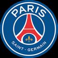 Paris Saint Germain U19