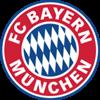 Bayern Munchen U19