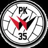PK 35 Ry Women