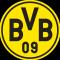 Dortmund U17