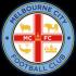 Melbourne City (w)