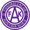 Austria Wien Youth