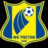 Rostov U20