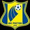 FK Rostov Youth