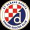 St. Albans Saints U21
