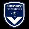 Bordeaux (w)
