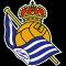 Real Sociedad (w)