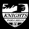 Para Hills Knlghts SC