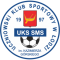 UKS Lodz Women
