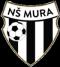 NK Mura 05