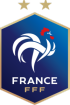 France Women U19