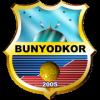 Kuruvchi Bunyodkor