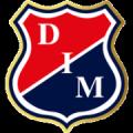 Medellin Independiente