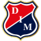 Dep.Independiente Medellin