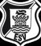 Eckernforder SV