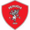 Perugia U20